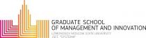 Universiade on Management