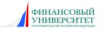 XVII Национальная научно-практическая конференция студентов, аспирантов, магистрантов с международным участием
