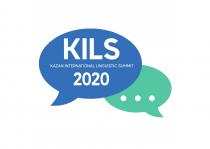 Kazan International Linguistic Summit