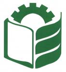 Бочкаревские научные чтения