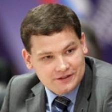 Андрей Владимирович Андриянов