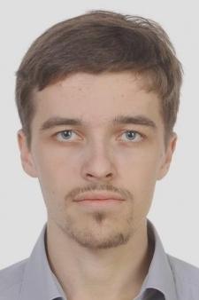 Александр Александрович Курдин