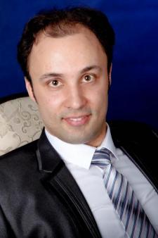 Евгений Владимирович Титов