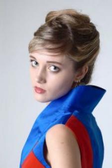 Марина Павловна Немова