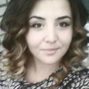 Хайрулина Инна Александровна