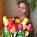 Цветкова Анна Константиновна