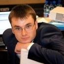 Судариков Михаил Дмитриевич