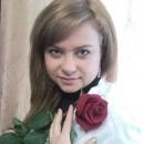 Липатова Юлия Павловна