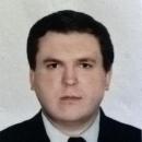 Купричев Максим Анатольевич