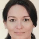 Гузий Снежанна Владимировна