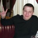Акимов Андрей Витальевич