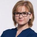 Шилина Елизавета Юрьевна