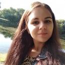 Шпагонова Надежда Максимовна