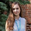 Якимова Елизавета Ильинична