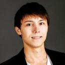 Лобанов Алексей Евгеньевич