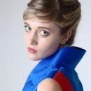 Немова Марина Павловна