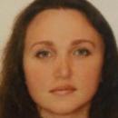 Гафурова Екатерина Владимировна