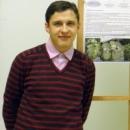 Васильев Олег Дмитриевич