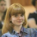 Шачнева Елена Андреевна