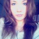 Ловчая Дарья Михайловна